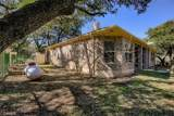 10409 Wommack Rd - Photo 23