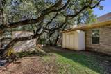 10409 Wommack Rd - Photo 25