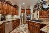 10409 Wommack Rd - Photo 4
