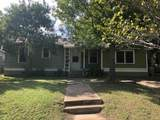 6004 Laird Dr - Photo 1