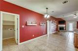 346 Clarence Ct - Photo 11