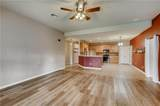 346 Clarence Ct - Photo 13