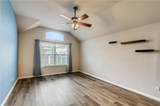 346 Clarence Ct - Photo 15