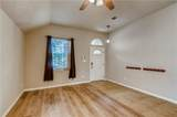 346 Clarence Ct - Photo 2