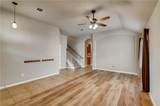 346 Clarence Ct - Photo 3