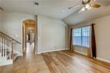 346 Clarence Ct - Photo 4