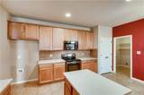 346 Clarence Ct - Photo 9