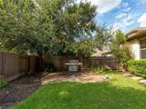 3804 Spyglass Cv - Photo 27