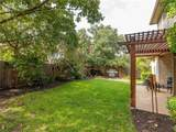 3804 Spyglass Cv - Photo 29