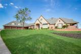 16043 Scenic View Dr - Photo 1