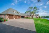 16043 Scenic View Dr - Photo 2