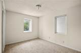2612 Rogers Ave Ave - Photo 10