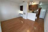 3311 Red River St - Photo 1