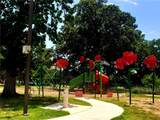 641 Parkline Dr - Photo 23