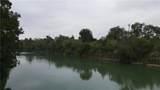 2224 River Rd - Photo 1