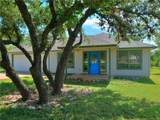 104 Spring View Dr - Photo 1