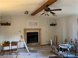 326 Forest Lake - Photo 11