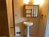 326 Forest Lake - Photo 20