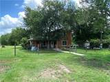 326 Forest Lake - Photo 4