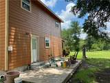 326 Forest Lake - Photo 5