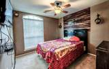 509 Dusty Leather Ct - Photo 14