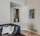 509 Dusty Leather Ct - Photo 18