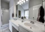 509 Dusty Leather Ct - Photo 22