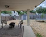 509 Dusty Leather Ct - Photo 25