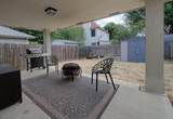 509 Dusty Leather Ct - Photo 26
