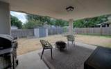509 Dusty Leather Ct - Photo 27