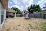 509 Dusty Leather Ct - Photo 28