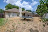 509 Dusty Leather Ct - Photo 29