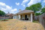 509 Dusty Leather Ct - Photo 31