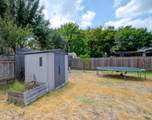 509 Dusty Leather Ct - Photo 32
