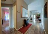 509 Dusty Leather Ct - Photo 4
