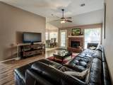 509 Dusty Leather Ct - Photo 6