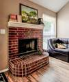 509 Dusty Leather Ct - Photo 8