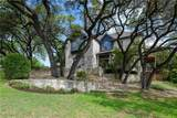 6204 Greyfeather Dr - Photo 1