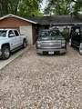 9405 Creek St - Photo 1