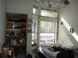 2802 Nueces St - Photo 14