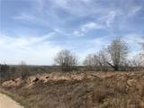 000 River Forest Dr - Photo 1