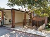 6534 Hill Dr - Photo 1