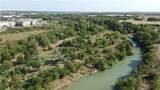 2206 River Rd - Photo 7
