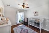 17912 Linkhill Dr - Photo 14