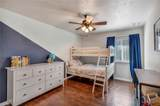 17912 Linkhill Dr - Photo 16
