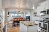 17912 Linkhill Dr - Photo 8