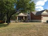 4900 Smoky Quartz Dr - Photo 2