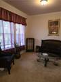 4900 Smoky Quartz Dr - Photo 4