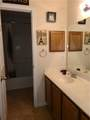 4900 Smoky Quartz Dr - Photo 5
