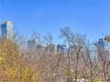 1600 Barton Springs Rd - Photo 13